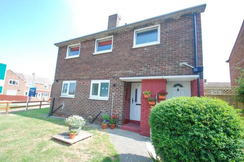 1 bedroom flat to rent - Richardson Avenue, South Shields