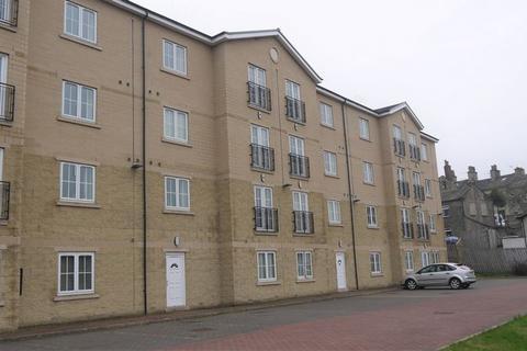 2 bedroom apartment to rent - Dock Mills, Dock Lane Shipley, BD17 7AQ