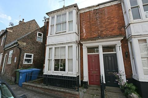 2 bedroom end of terrace house for sale - St. Marys Terrace, Beverley, East Riding of Yorkshire, HU17