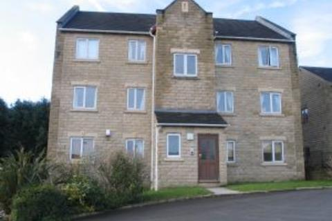 2 bedroom apartment to rent - Pinfold, Clayton, BD14 6ST