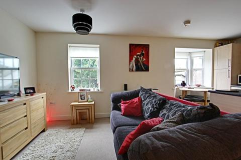2 bedroom apartment for sale - Platform 17, Grovehill Road, Beverley, East Yorkshire, HU17