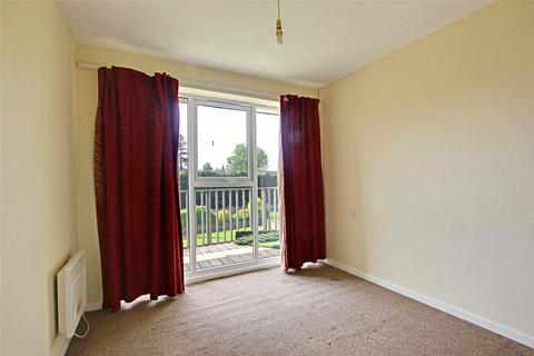 2 bedroom apartment for sale - Willow Court, Beverley, East Riding of Yorkshire, HU17