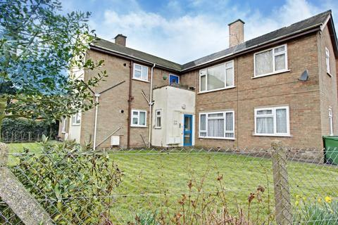 1 bedroom apartment for sale - Travis Road, Cottingham, East Riding Of Yorkshire, HU16