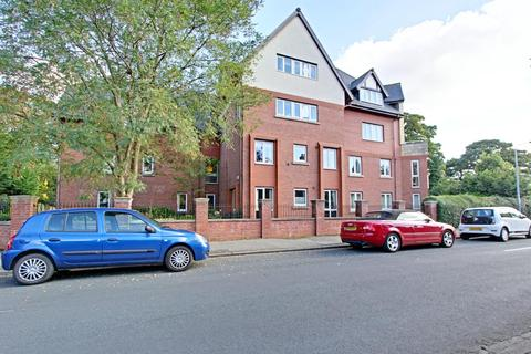 2 bedroom apartment for sale - Shardeloes Court, Newgate Street, Cottingham, East Riding of Yorkshire, HU16
