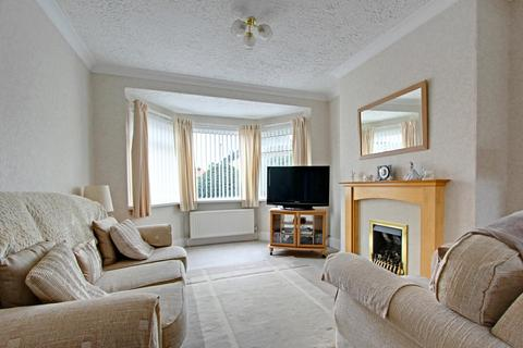 3 bedroom terraced house for sale - St. Marys Avenue, Hull, East Riding of Yorkshire, HU5