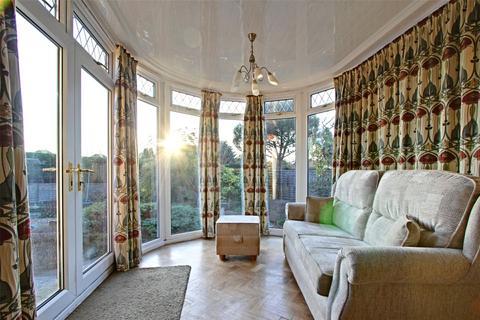 2 bedroom bungalow for sale - Link Road, Cottingham, East Riding of Yorkshire, HU16
