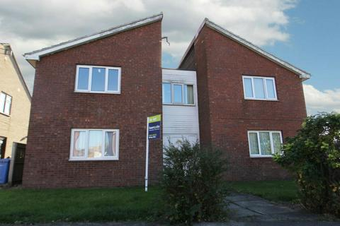1 bedroom apartment for sale - Brevere Road, Hedon, Hull, East Yorkshire, HU12