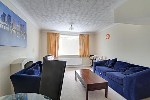2 bedroom semi-detached house for sale - Drummond Court, Bransholme, Hull, East Riding Of Yorkshire, HU7
