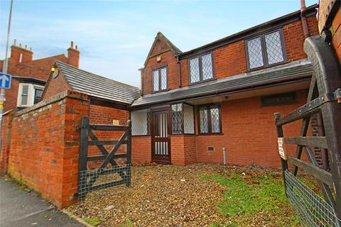 2 bedroom detached house for sale - The Coach House, 1a, Westminster Avenue, Hull, HU8