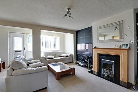 4 bedroom semi-detached house for sale - Ridgestone Avenue, Bilton, Hull, East Riding of Yorkshire, HU11