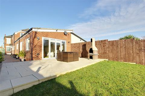 4 bedroom semi-detached house for sale - Holderness Road, Hull, East Riding of Yorkshire, HU9