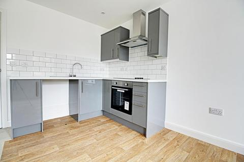 2 bedroom apartment for sale - Bed Apartment, Glebe Road, Hull, East Riding of Yorkshire, HU7