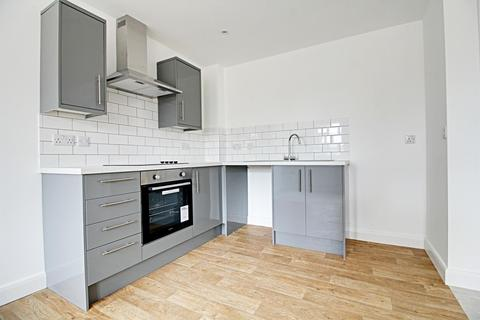 1 bedroom apartment for sale - Bed Apartment, Glebe Road, Hull, East Riding of Yorkshire, HU7