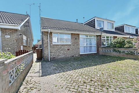 2 bedroom bungalow for sale - Grizedale, Hull, East Riding Of Yorkshire, HU7