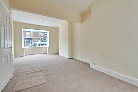 3 bedroom terraced house for sale - Albert Avenue, Anlaby Road, Hull, East Yorkshire, HU3