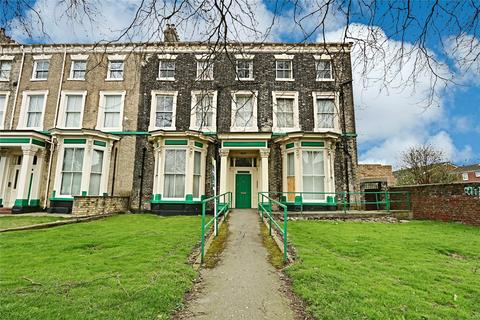 1 bedroom apartment for sale - Beverley Road, Hull, East Riding of Yorkshire, HU3