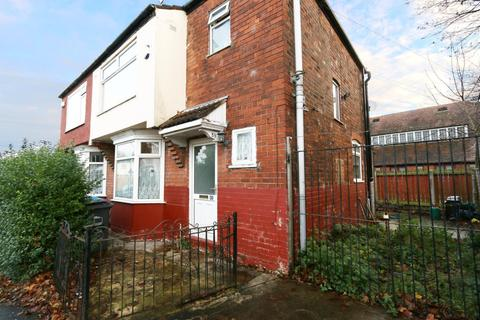 3 bedroom semi-detached house for sale - Welton Grove, Hull, East Riding Of Yorkshire, HU6