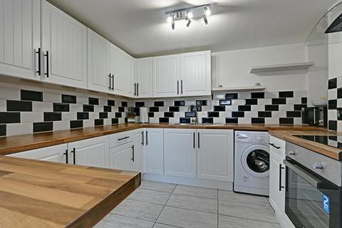 2 bedroom apartment for sale - Rosedale Mansions, Boulevard, Hull, East Riding Of Yorkshire, HU3