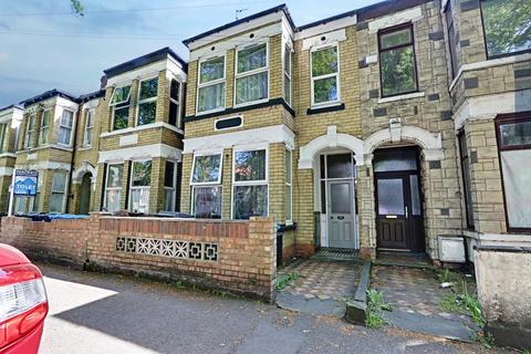 4 bedroom house for sale - Boulevard, Hull, East Yorkshire, HU3