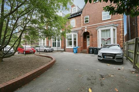 2 bedroom apartment for sale - Pearson Park, Hull, East Riding of Yorkshire, HU5