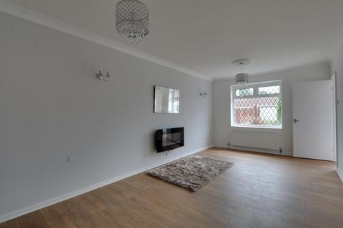 2 bedroom bungalow for sale - Argent Close, Hull, East Riding of Yorkshire, HU6