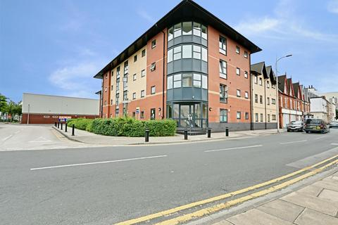2 bedroom apartment for sale - Reed Street, Hull, East Riding of Yorkshire, HU2