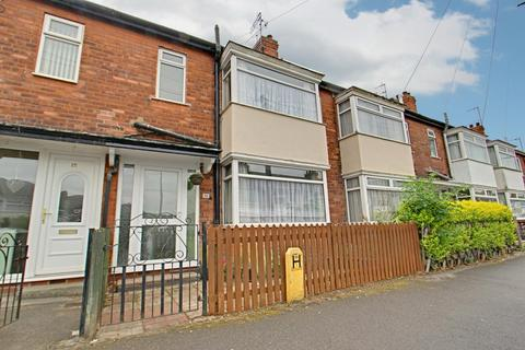 3 bedroom terraced house for sale - Etherington Drive, Hull, East Riding of Yorkshire, HU6