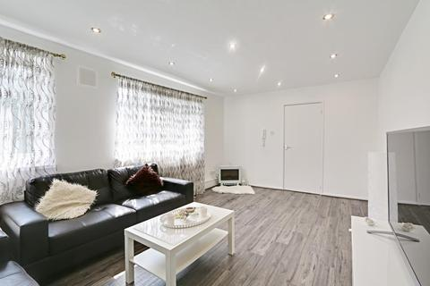 2 bedroom apartment for sale - Porter Street, Hull, East Riding of Yorkshire, HU1