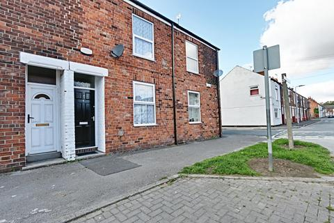 3 bedroom terraced house for sale - Thistleton Gardens, Exchange Street, Hull, East Riding of Yorkshire, HU5