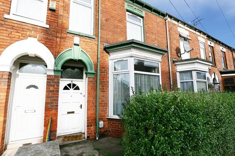 4 bedroom terraced house for sale - Suffolk Street, Hull, East Riding of Yorkshire, HU5
