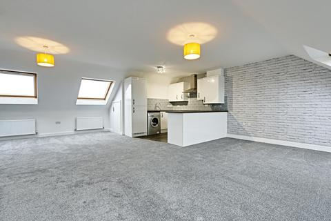 2 bedroom apartment for sale - Hainsworth Park, Hull, East Riding of Yorkshire, HU6