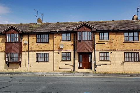 2 bedroom apartment for sale - Whiting Court, Cliff Road, Hessle, East Riding of Yorkshire, HU13