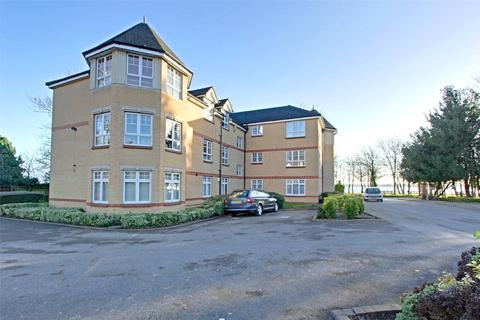 3 bedroom apartment for sale - St. Marys Close, Hessle, East Riding of Yorkshire, HU13