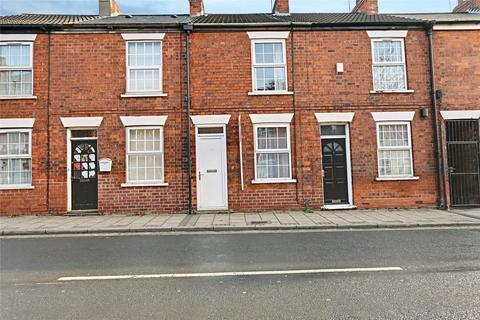 2 bedroom terraced house for sale - Northgate, Hessle, East Riding of Yorkshire, HU13