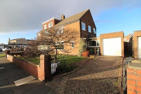 3 bedroom semi-detached house to rent - Hotspur Avenue, Bedlington