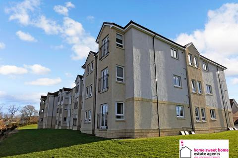 2 bedroom flat for sale - Holm Farm Road, Culduthel