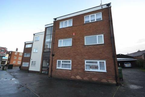 2 bedroom flat to rent - Queens Road, Nuneaton