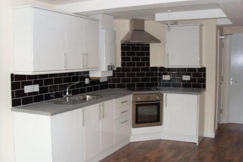 2 bedroom apartment to rent - Portland Road, Arboretum, Nottingham