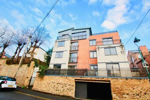 2 bedroom apartment - Portland Road, Arboretum, Nottingham