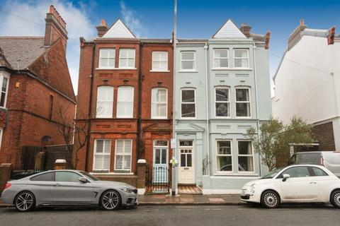 5 bedroom semi-detached house for sale - Old Shoreham Road, Brighton, East Sussex, BN1