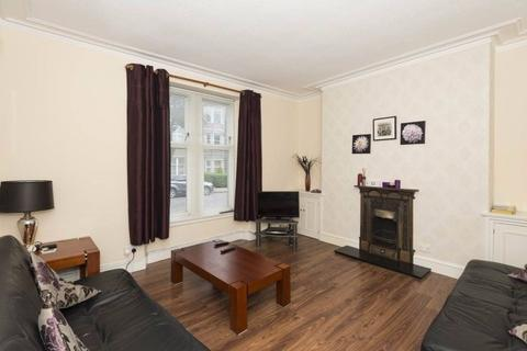 1 bedroom flat to rent - Union Grove, City Centre, Aberdeen, AB10 6TD