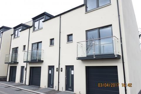 4 bedroom semi-detached house to rent - Murtle Mill , Bieldside, Aberdeen, AB15 9EE