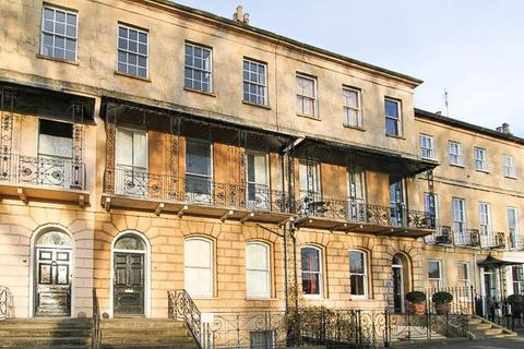 1 bedroom flat to rent - London Road, Cheltenham, GL52 6DX