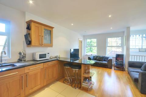 1 bedroom maisonette to rent - Frithwood Avenue, Northwood, HA6 3LY