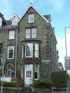 5 bedroom apartment for sale - The Eyrie, Station Street, Keswick, Cumbria, CA12 5HH