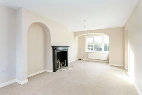3 bedroom detached house to rent - Church Cottages, Nuneham Courtenay, Oxford, OX44
