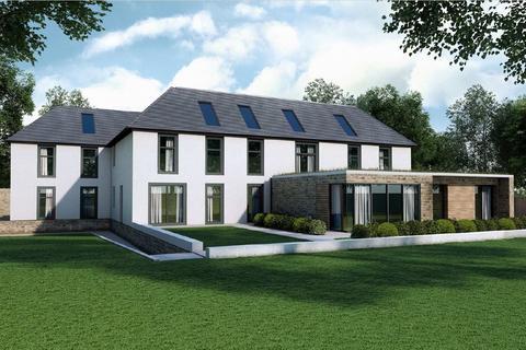 2 bedroom apartment for sale - PLOT 12, Allerton Park, Chapel Allerton, Leeds