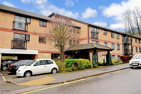2 bedroom flat for sale - Tongdean Lane, Withdean, Brighton, East Sussex