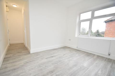 1 bedroom in a house share to rent - Northumberland Avenue - TW7