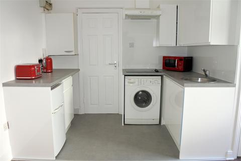 Studio to rent - Brownhill Road, Catford, London, SE6 1AT
